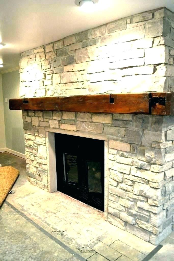 How to Install A Fireplace Mantel Elegant Installing Fireplace Mantel Shelf – Whatisequityrelease