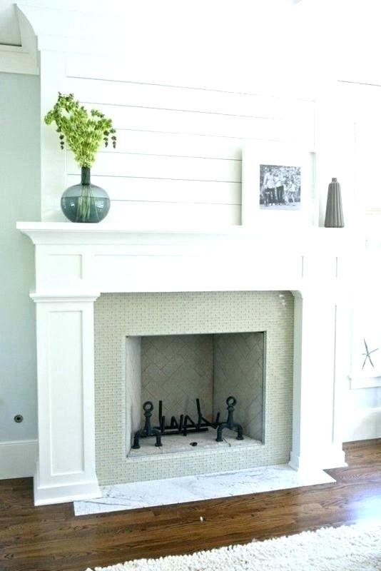 installing fireplace mantel shelf fireplace mantel installation contemporary fireplace mantel shelf installation nice with mantels design fireplaces fireplace mantel