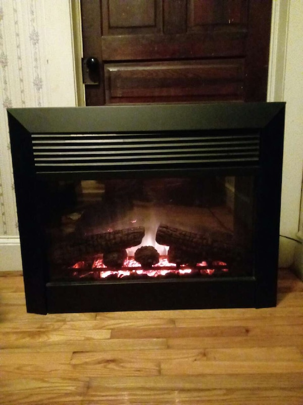 How to Install An Electric Fireplace Insert Inspirational Dimplex Electric Fireplace Insert Model Dfb6016 Wi