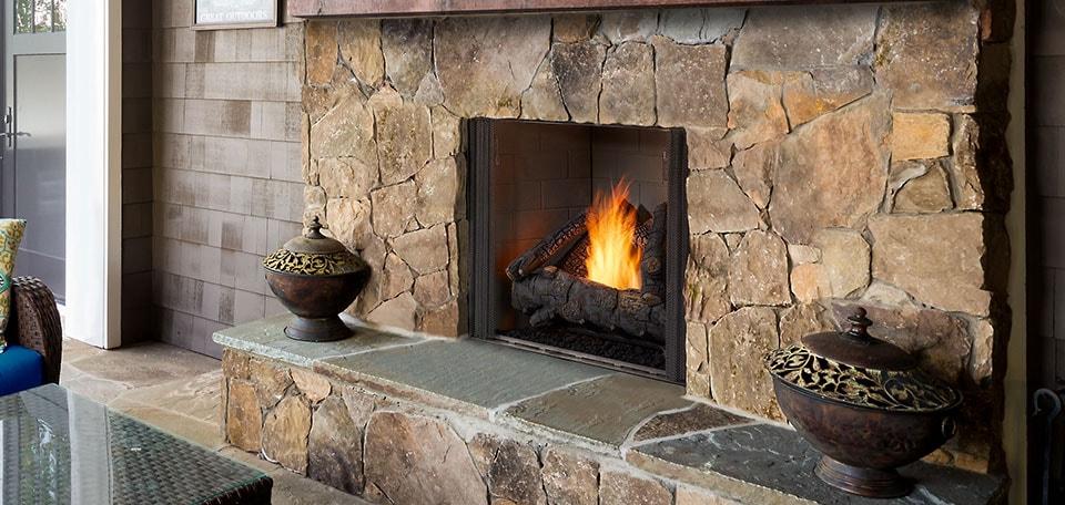 courtyard36 std int std logs 960x456
