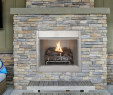 How to Install Gas Fireplace Logs Unique Starlite Gas Fireplaces
