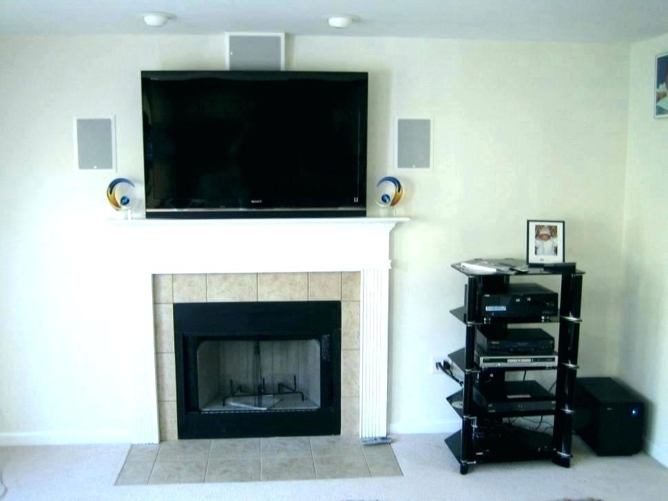 mounting a tv over a fireplace wiring above fireplace wires how to mount over fireplace and hide wires hidden above fireplace cabinet above fireplace wires mounting install tv above fireplace hide wir