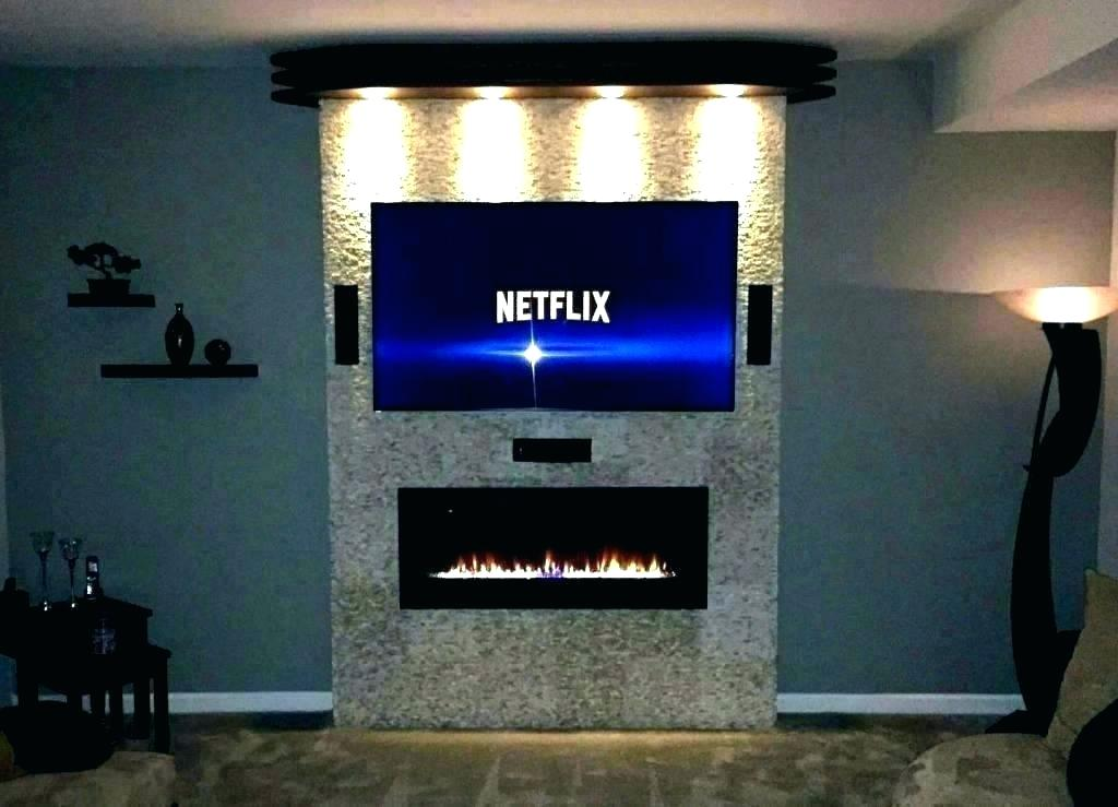 brick electric fireplace led electric fireplace with multi color wall mount inserts fake faux brick