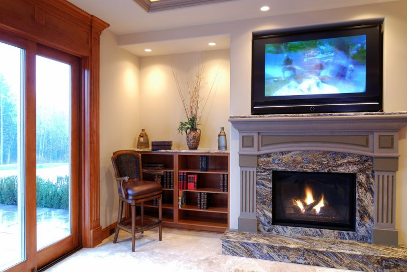 How to Mount A Tv Over A Fireplace Fresh Tv Fireplace &tz23 – Roc Munity