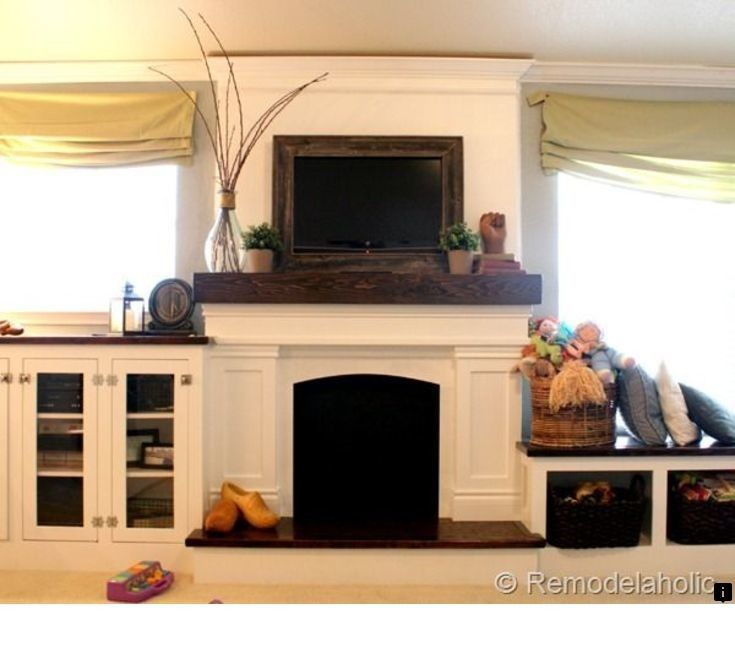 How to Mount A Tv Over A Fireplace Inspirational Want to Know More About 50 Tv Wall Mount Simply Click Here