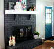 How to Paint Fireplace Doors Fresh Written by Jess Eveland E Of the Things that I Love and