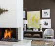 How to Paint Fireplace Elegant Will I Go Straight to Hell if I Paint My Brick Fireplace