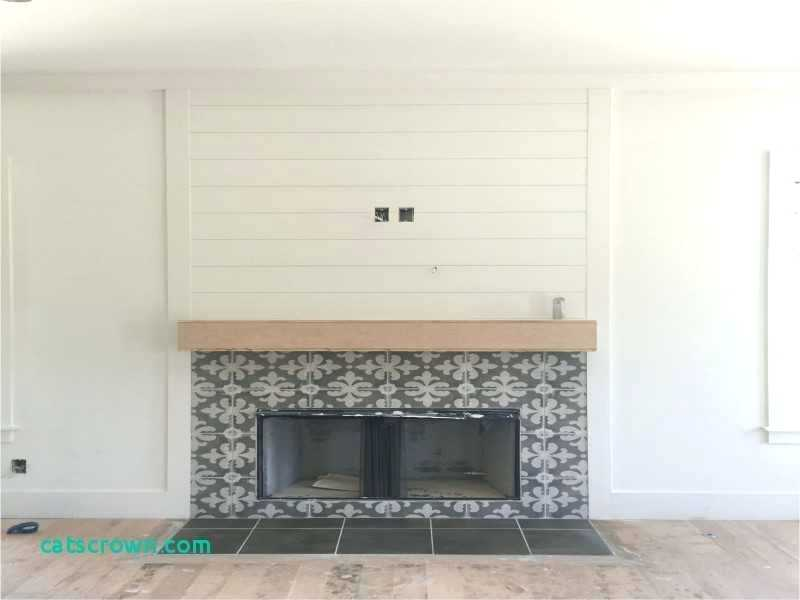 painting tile around fireplace painting tile around fireplace before and after fresh porch marble design new tag terrazzo porch faux painting fireplace tile painting over marble tile fireplace