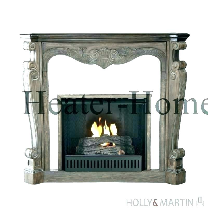 homemade fireplace insert alcohol burning stove n fuel with for