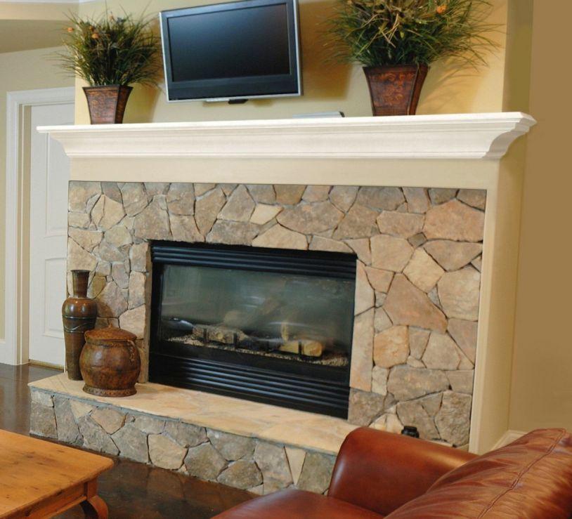 diy fireplace mantel shelf painted wooden white fireplace mantel shelf in 2019 of diy fireplace mantel shelf 814x739