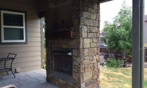 16 Luxury Ihp Fireplace