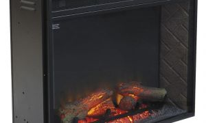 27 Fresh Infared Fireplace Inserts