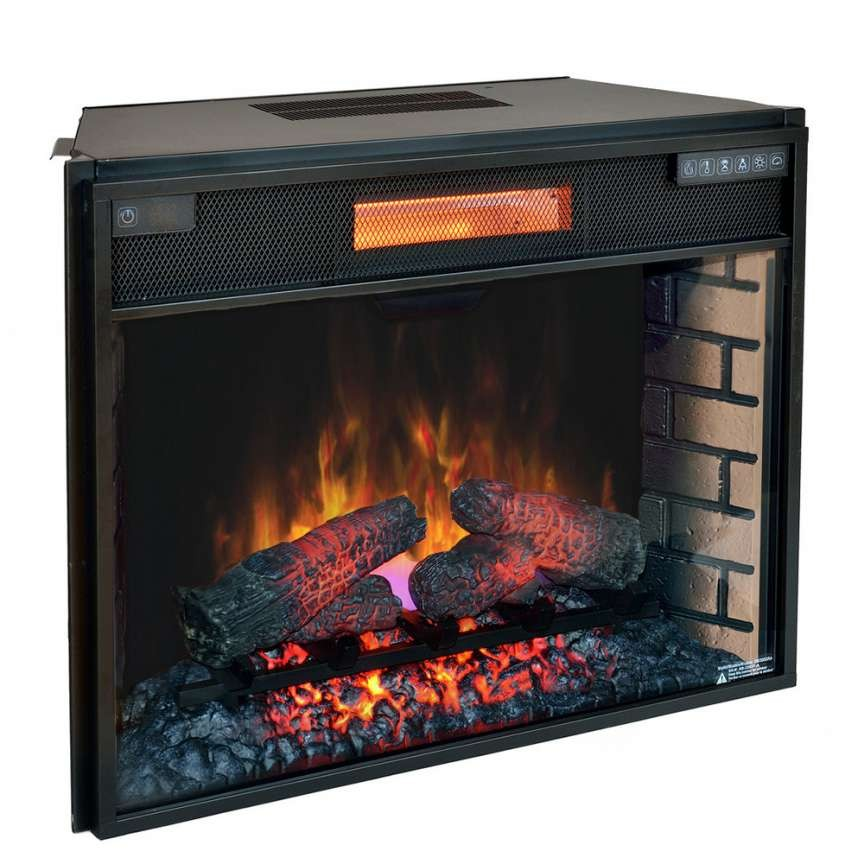 outdoor fireplace elegant electric fireplace luxury 28 in spectrafire plus infrared of outdoor fireplace
