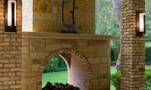 27 Best Of Inside Outside Fireplace