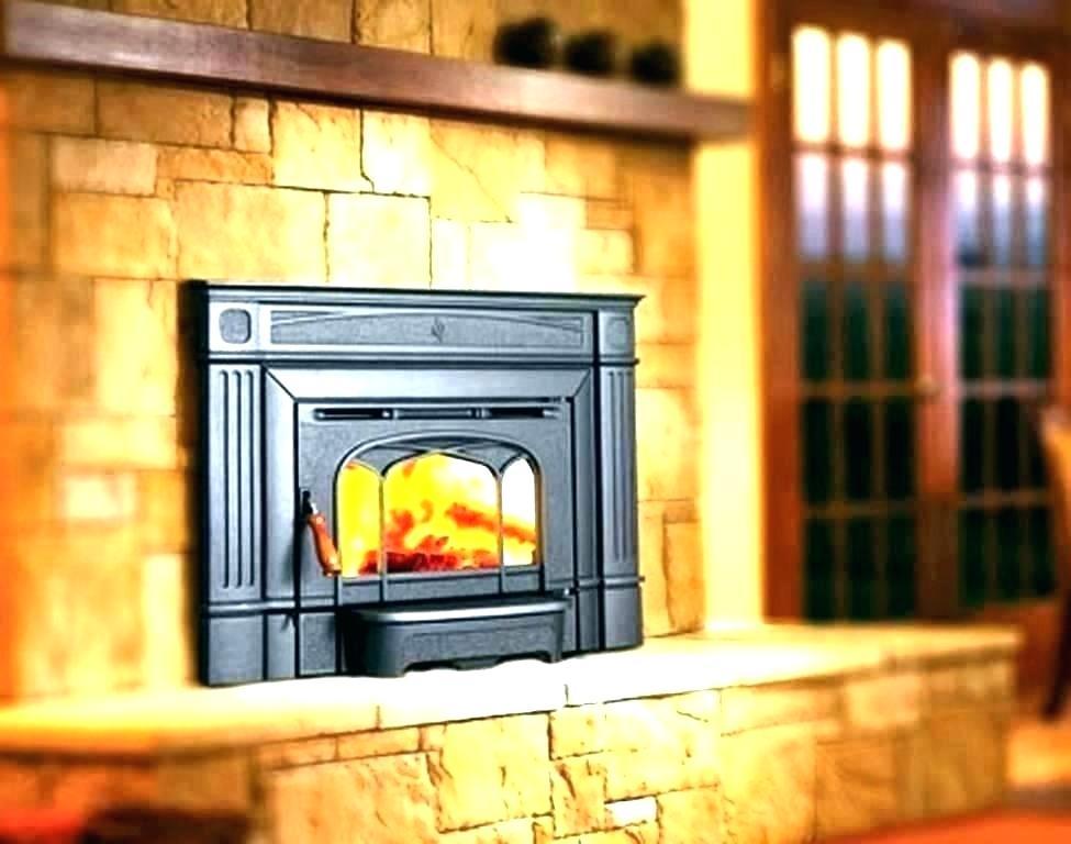 fireplace insert blowers fireplace inserts od burning with blower insert blowers installation near me fireplace insert blower installation electric fireplace insert blower not working