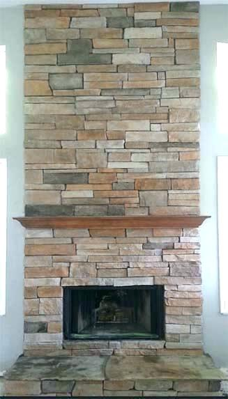 fireplace installation cost dry stack stone installation stone fireplace installation how to install cultured stone on a fireplace dry fireplace installation cost nz