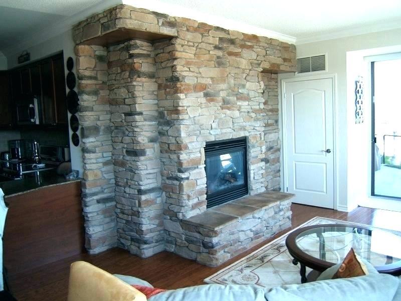 fireplace installation cost stone fireplace installation cultured stone fireplace install surround stacked stone fireplace stone fireplace installation cost gas fireplace installation cost uk