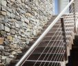 Install Stacked Stone Fireplace New Veneer Stone Vs Natural Stone before Your Buy