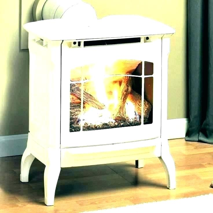 install wood burning fireplace cost to stove inserts installation of awesome home depot insert