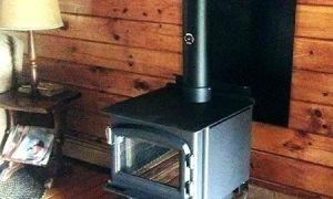 11 Fresh Install Wood Burning Fireplace