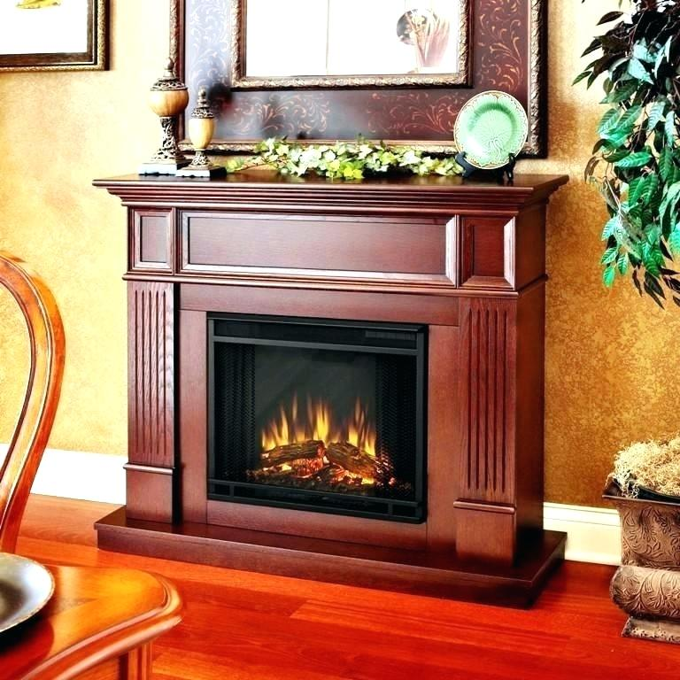 buck fireplace insert buck stove wood burning fireplace insert nice fireplaces inserts with blower installation buck stove gas fireplace insert reviews buck fireplace insert model 74