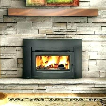 small wood burning fireplace insert od stove for inserts play reviews tools crate and barrel