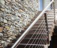 Installing Stone Veneer Fireplace Beautiful Veneer Stone Vs Natural Stone before Your Buy