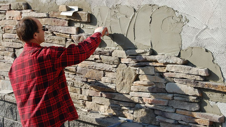 adding drainage to stone veneers and adhered masonry 3 56cbcf4a5f9b5879cc582c01