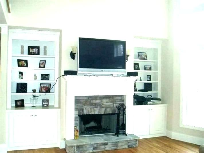 tv above fireplace hiding wires mounting above fireplace mounting above fireplace mounting above fireplace hiding wires how to mount over how to hang tv over brick fireplace and hide wires
