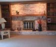 Installing Tv Above Fireplace Luxury Installing Tv Above Fireplace Charming Fireplace