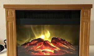 11 Unique Intertek Electric Fireplace