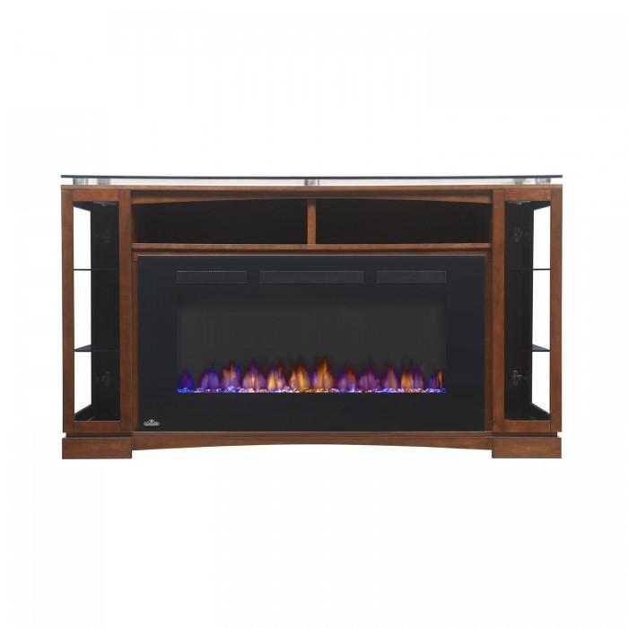 shelton straight napoleon fireplaces