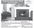 Intertek Fireplace Lovely Regency Kamin Teile Kamin Kamin In 2019
