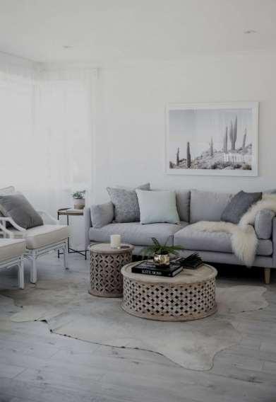 fireplace decor ideas modern beautiful modern interior design ideas of fireplace decor ideas modern