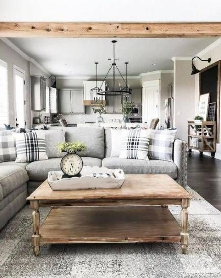 Joanna Gaines Fireplace Beautiful Farmhouse Livingroom Furniture Joanna Gaines Fireplaces 24