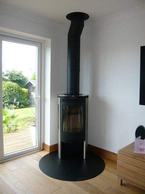 0d dbd6110d042e6b0e1c6e842f3 stove installation house remodeling