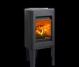 Jotul Fireplace Elegant J¸tul F 162 Guss Kaminofen