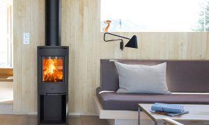 15 Elegant Jotul Fireplace