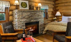 27 Elegant La Crosse Fireplace