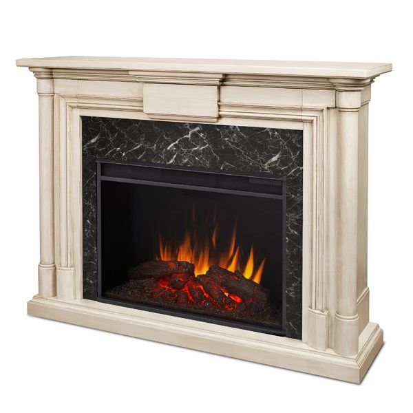 Large Electric Fireplace Lovely Maxwell Grand Electric Fireplace