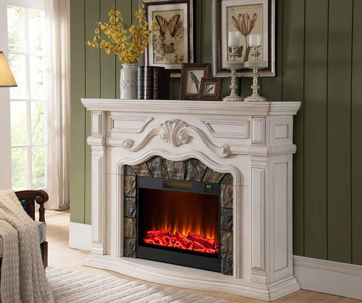 decor onto houses plus great 20 beautiful big lots electric fireplace theoldchapelhotel to her with white fireplace mantel