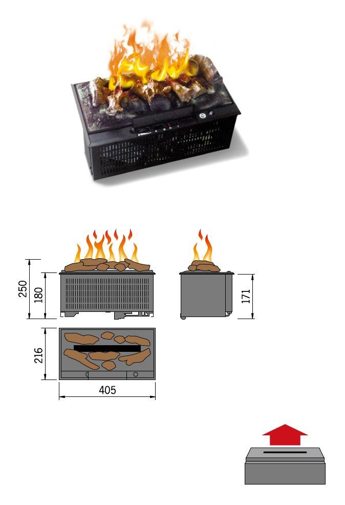 woodfire mini 1400x0 q85 subsampling 2