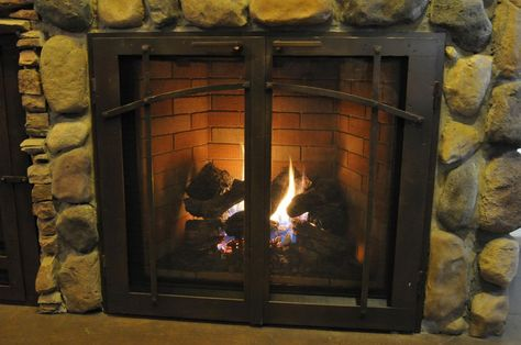 ce9c8594f dd220e271d9 fireplace doors fireplace screens