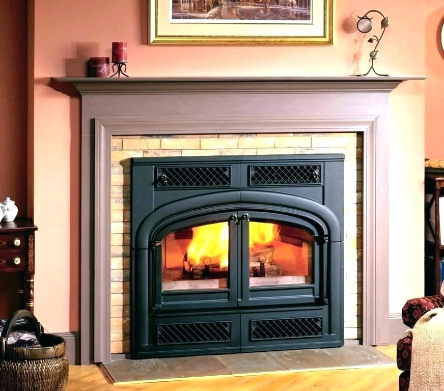 Largest Wood Burning Fireplace Insert Beautiful Wood Burning Fireplace Inserts for Sale – Janfifo