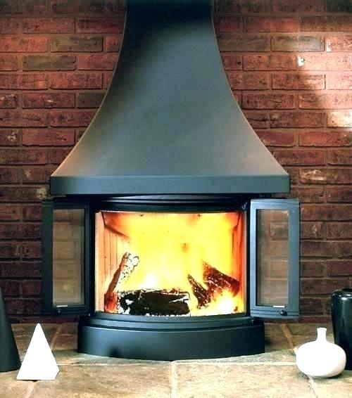 large od burning stove heritage extra fireplace inserts stoves larger more photos burners wood log with cast iron d