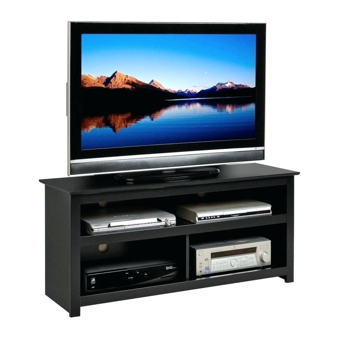 corner fireplace tv stand entertainment center centers with electric fireplaces television screens walmart inspirations electr