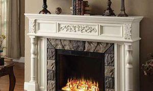 27 Inspirational Lennox Fireplace Dealers
