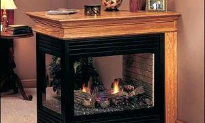 14 Unique Lennox Gas Fireplace