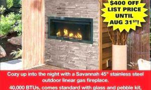 16 Unique Lennox Gas Fireplace Manual