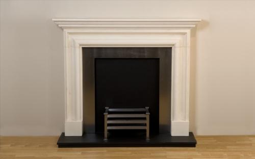 Limestone Fireplace Surrounds Beautiful Bolection Sandstone Fireplace English Fireplaces